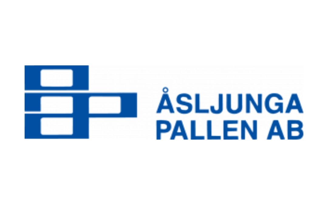 Åsljunga Pallen, Vemmentorp